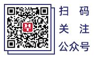 陕西人事必威体育 betwayapp网